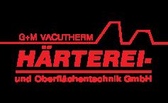 G & M VACUTHERM Härterei- und Oberflächentechnik GmbH