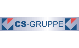 Logo von CS Container & Recycling KG