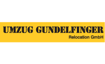 Umzug Gundelfinger Relocation GmbH