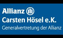 Allianz Versicherung   Baufinanzierung Generalvertretung Carsten Hösel e.K.