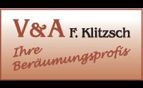 Klitzsch F. Haushaltsauflösungen