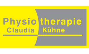 Bild zu Physiotherapie Claudia Kühne in Chemnitz