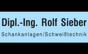 Logo von Sieber Rolf Dipl.-Ing.