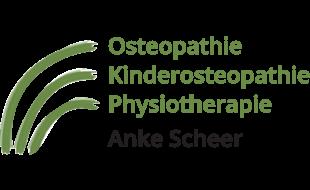 Physiotherapie Höckelmann Inh. Anke Scheer