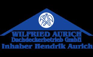Bild zu Wilfried Aurich Dachdeckerbetrieb GmbH in Niederdorf