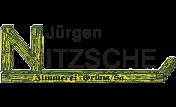 Bild zu Nitzsche Jürgen in Grüna Stadt Chemnitz