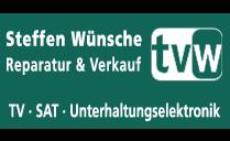 Tv Wunsche Reparatur Verkauf In Coswig Bei Dresden Auerstr