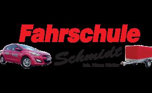 Bild zu Fahrschule Schmidt Inh. Klaus Rädler in Riesa