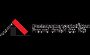 Dachdeckerwerkstätten Freund GmbH & Co. KG