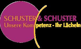 Schuster Andrea Dr.med. , Schuster Armin