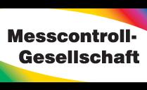 Messcontroll-Gesellschaft