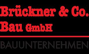Brückner & Co. Bau GmbH