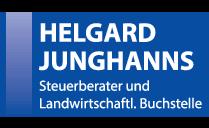 Bild zu Junghanns Helgard in Glauchau