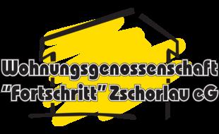 Bild zu Wohnungsgenossenschaft Fort-,schritt Zschorlau e.G. in Zschorlau