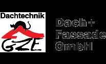 GZE Dach + Fassade GmbH
