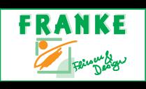Logo von Fliesen-Projekt Franke