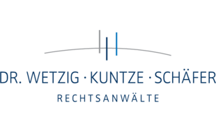 Anwaltskanzlei Dr. Wetzig Kuntze Schäfer