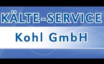Kälte-Service Kohl GmbH