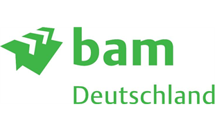 BAM Deutschland AG