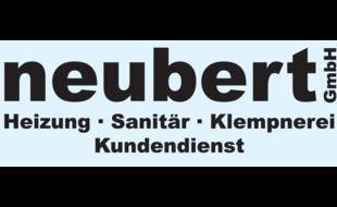 Neubert GmbH, Heizung Sanitär Klempnerei