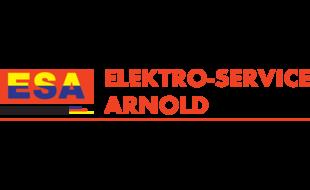 Elektro- Arnold