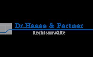 Dr. Haase & Partner Rechtsanwälte