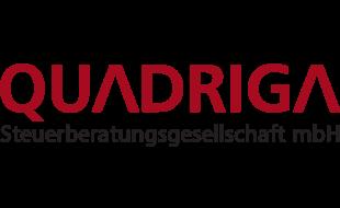 Bild zu Quadriga Steuerberatungsgesellschaft mbH in Dresden