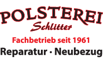 Polsterei Schlitter