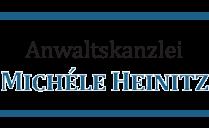 Bild zu Anwaltskanzlei Michéle Heinitz in Freiberg in Sachsen
