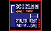 Schramm Stahl und Mellbau GmbH