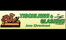 Bild zu Tischler Jens Ehrentraut in Ebersbach Gemeinde Ebersbach-Neugersdorf