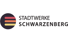 Stadtwerke Schwarzenberg GmbH