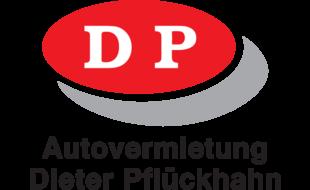 Autovermietung Dieter Pflückhahn