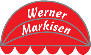 Werner Markisen