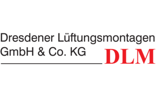 Dresdener Lüftungsmontagen GmbH & Co. KG DLM