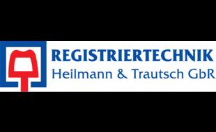 Heilmann & Trautsch GbR