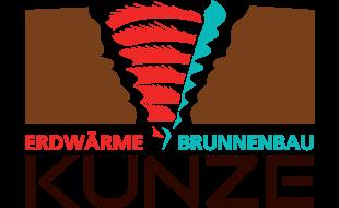 Erdwärme- und Brunnenbau, Kunze GmbH