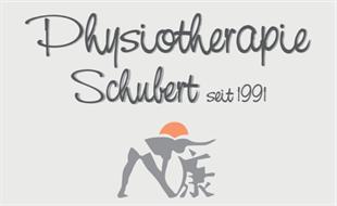 Manuelle Therapie Schubert Praxis für Physiotherapie Manuelle Therapie