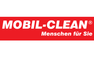 MOBIL-CLEAN Dresden GmbH