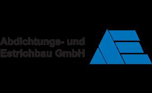 A + E Abdichtungs- und Estrichbau GmbH