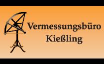 Bild zu Vermessungsbüro Dipl.-Ing. Katja Kießling in Großenhain in Sachsen