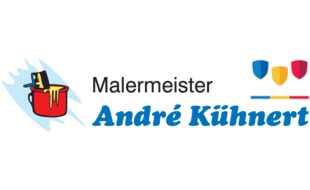Malermeister André Kühnert