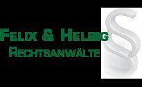 Bild zu Felix & Helbig Rechtsanwälte in Neukirch in der Lausitz