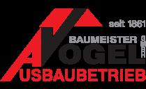 Bild zu Baumeister Vogel GmbH in Meißen