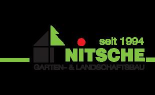 Bild zu Garten- & Landschaftsbau Nitsche Markus in Schirgiswalde Stadt Schirgiswalde-Kirschau