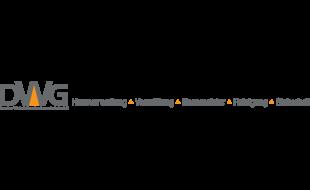 Dresdner Wach- & Grundbesitzgesellschaft mbH