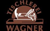 Tischlerei Wagner - Staatlich geprüfter Restaurator im Tischlerhandwerk