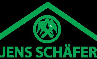 Schäfer Jens Dachdeckermeister