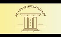 Logo von Mietplan GmbH