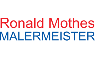 Malermeister Mothes Ronald